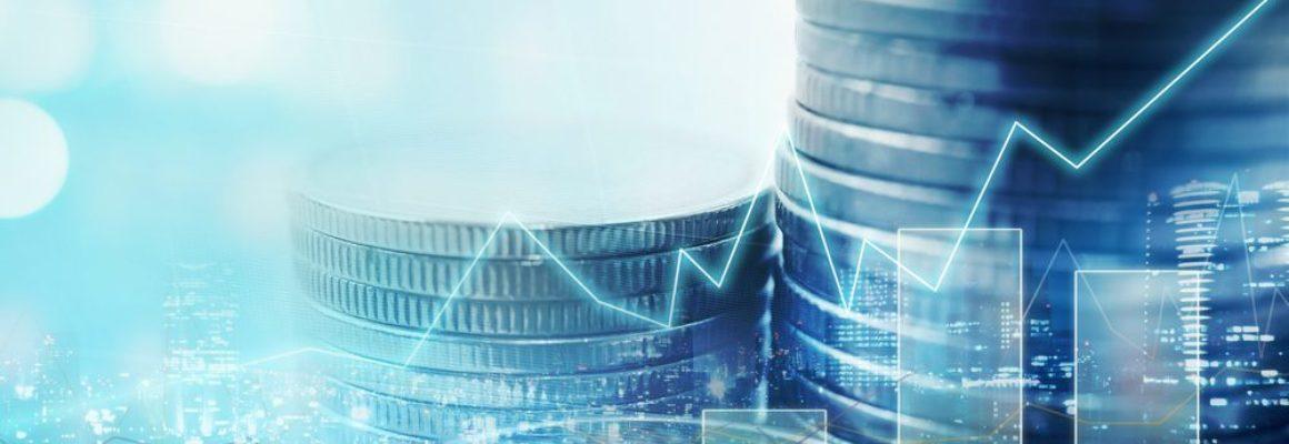 Coronavirus: nieuwe kredietregeling voor kleinere financieringen (KCC) en overbruggingskrediet voor startups en scale-ups (COL)