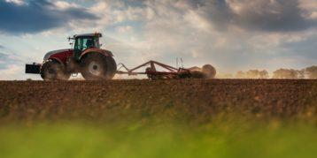 Coronavirus en agrariërs: de nieuwe regelingen