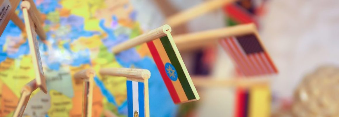 Nieuwe regels internationale handel en e-commerce uitgesteld