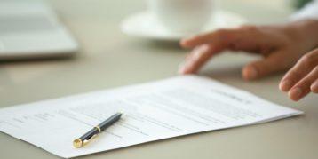 Heeft u een definitieve beschikking van de Wet tegemoetkoming loondomein ontvangen?