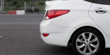 Besluit Heffing privégebruik auto en toepassing BUA geactualiseerd