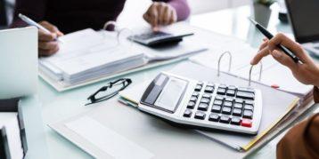 Verkoopopbrengsten zijn van invloed op aftrek voorbelasting