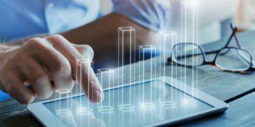 COVID-19 draagt bij aan vernieuwde business modellen