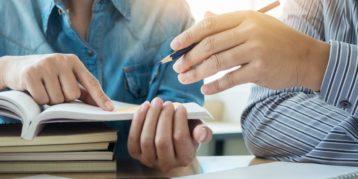 Nieuw schooljaar, nieuwe mogelijkheid subsidie praktijkleren