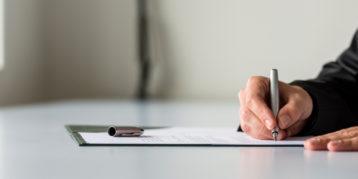 Per 1 januari 2021: wijzigingen in de aangiften Intrastat