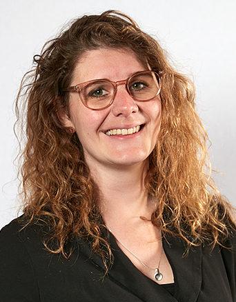 Elise Merkx