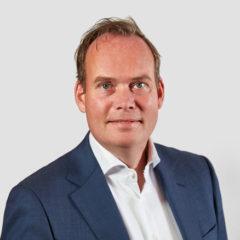 Michel Verhoeven