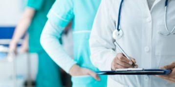 Btw-vrijstelling medische diensten ook van toepassing op management activiteiten