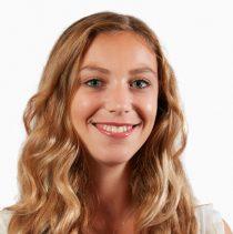 Caroline Mertens