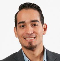 Jordy Solano Cortez