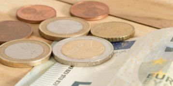 Minimumloon per 2021