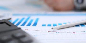 Lage-inkomensvoordeel (LIV) per 2021 verlaagd