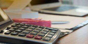 Ook belastinguitstel voor 'nieuwe' gevallen
