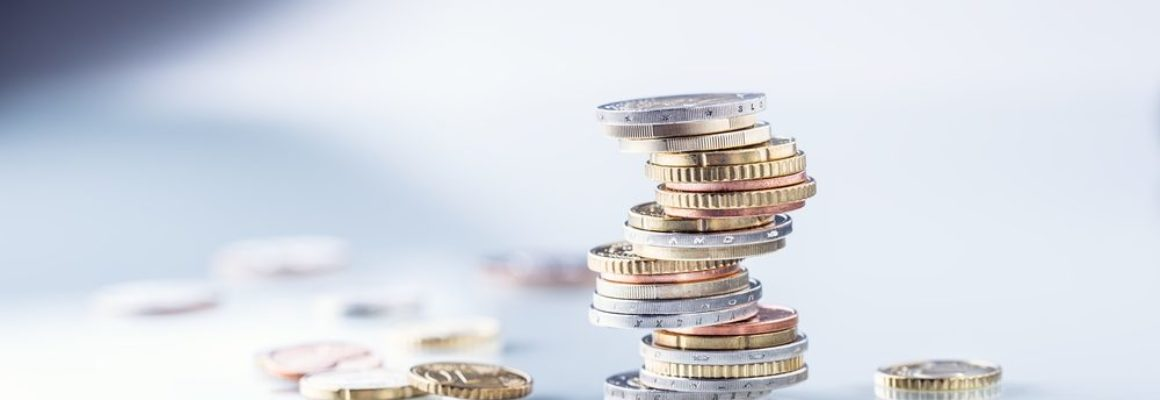 Werkkostenregeling 2020