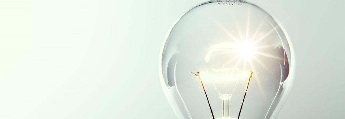 Klaar voor 2021 met 10 tips van Van Oers Organisatieadvies