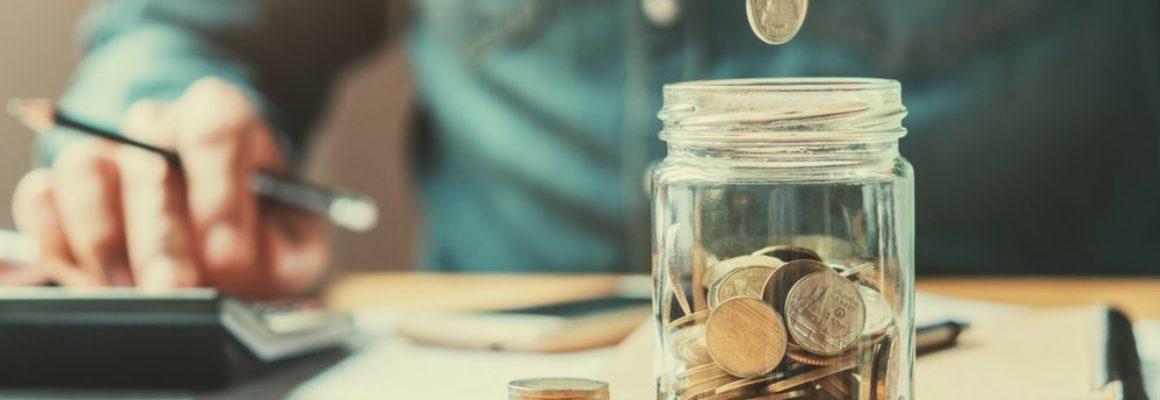 Einde belastingvrije reiskostenvergoeding per 1 januari 2021