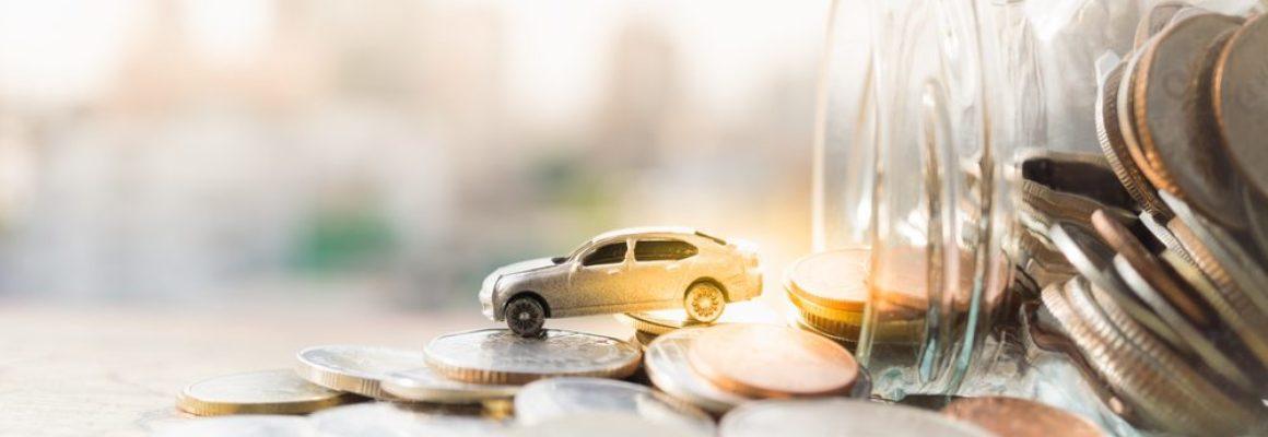 Goedkeuring vergoeden reiskosten verlengd