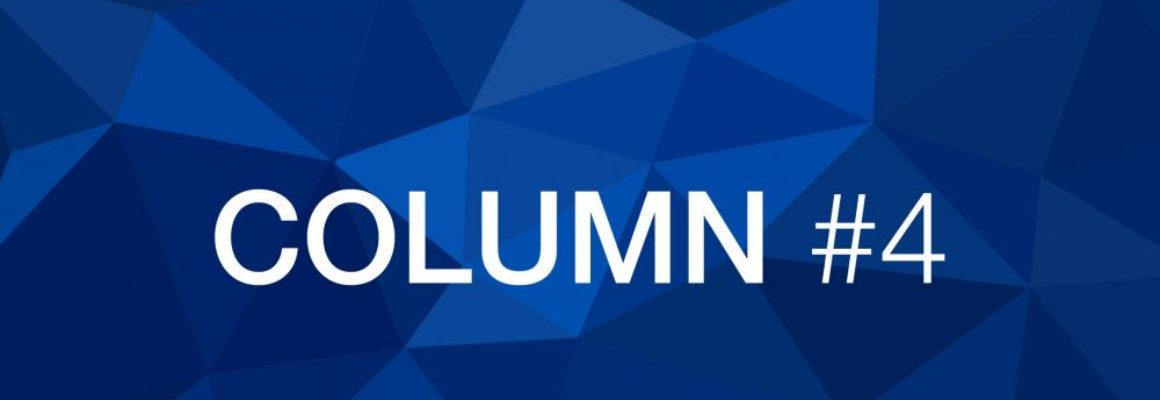 Column #4