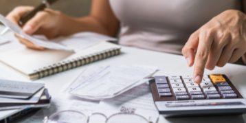 Zelf aangifte overdrachtsbelasting doen; voortaan ook bij toepassing vrijstelling