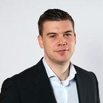 Pieter Coenen