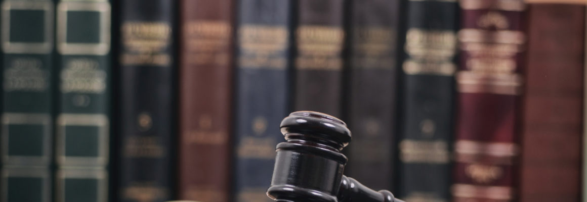 Uitspraak kantonrechter Rotterdam over waarde vakantiedag gunstig voor werkgever