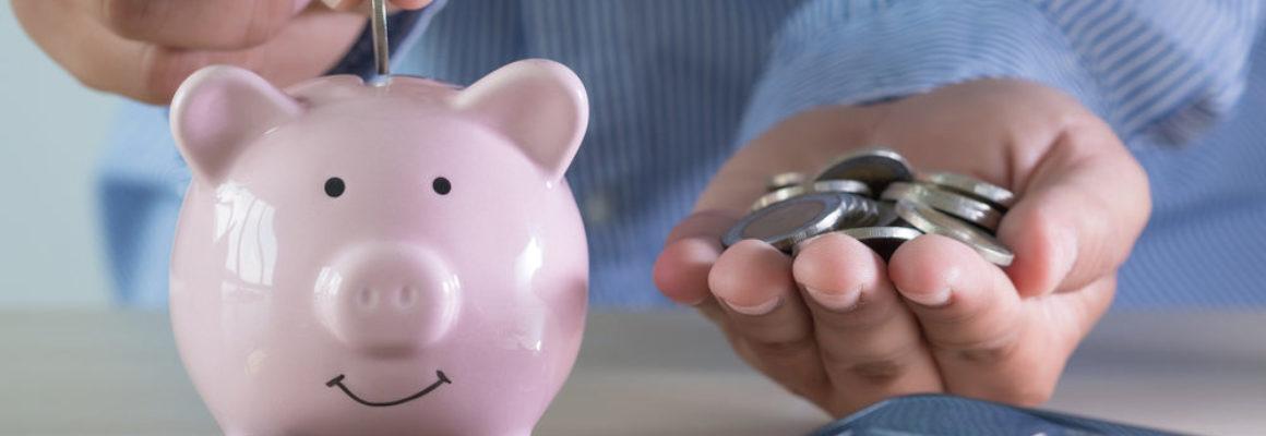 Klopt het pensioen van uw arbeidsongeschikte werknemer wel?