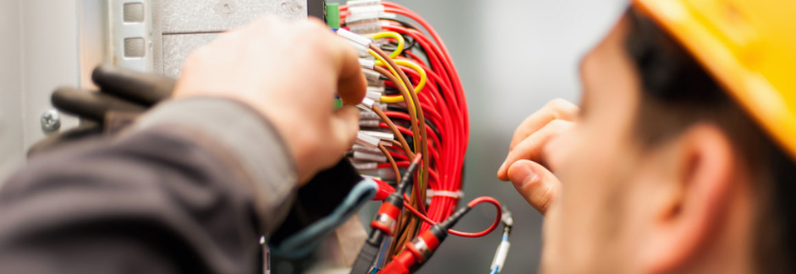 Personeelstekort breidt verder uit in de installatiebranche