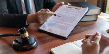Uitspraak in door Van Oers gevoerde procedure 'btw-aftrek op kosten vermogensbeheer'