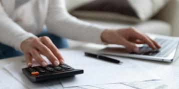 Mag u uw werknemers nog wel vaste kostenvergoedingen betalen?