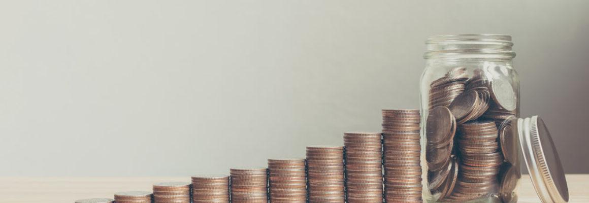 Verwerking WAZO-uitkering in de loonadministratie