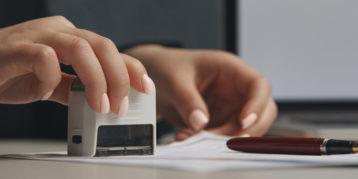 Wijziging wetgeving open cv/familiefonds
