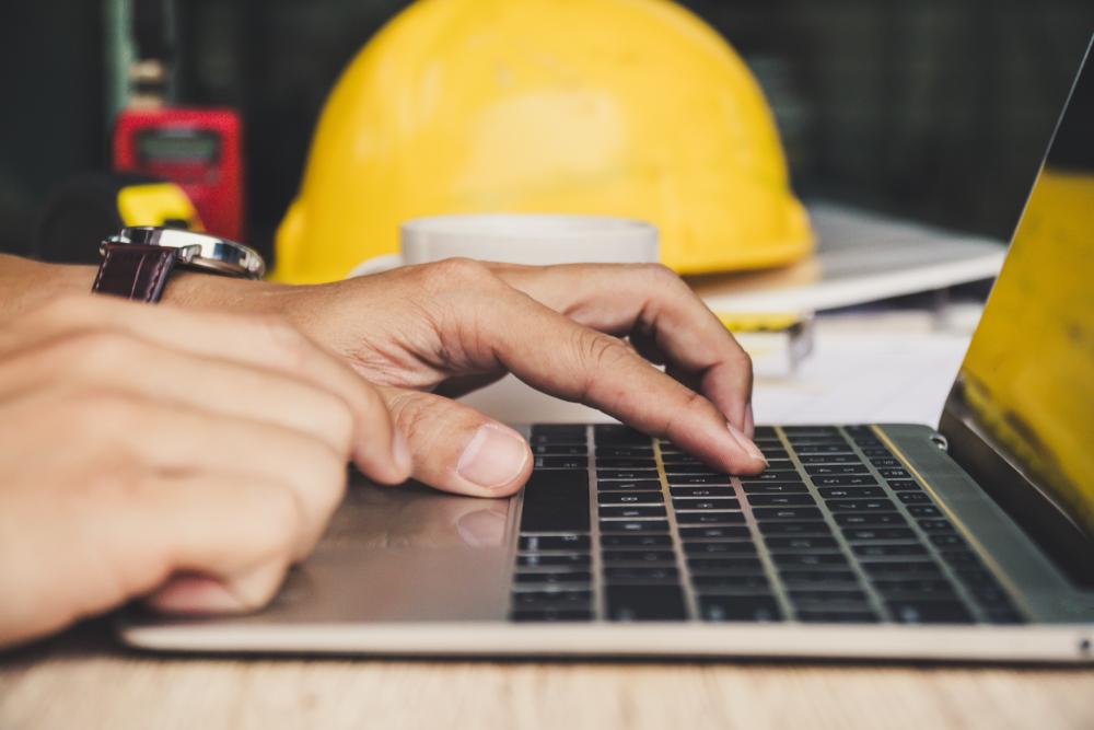De beste bouwsoftware voor bouwbedrijven; AFAS Profit