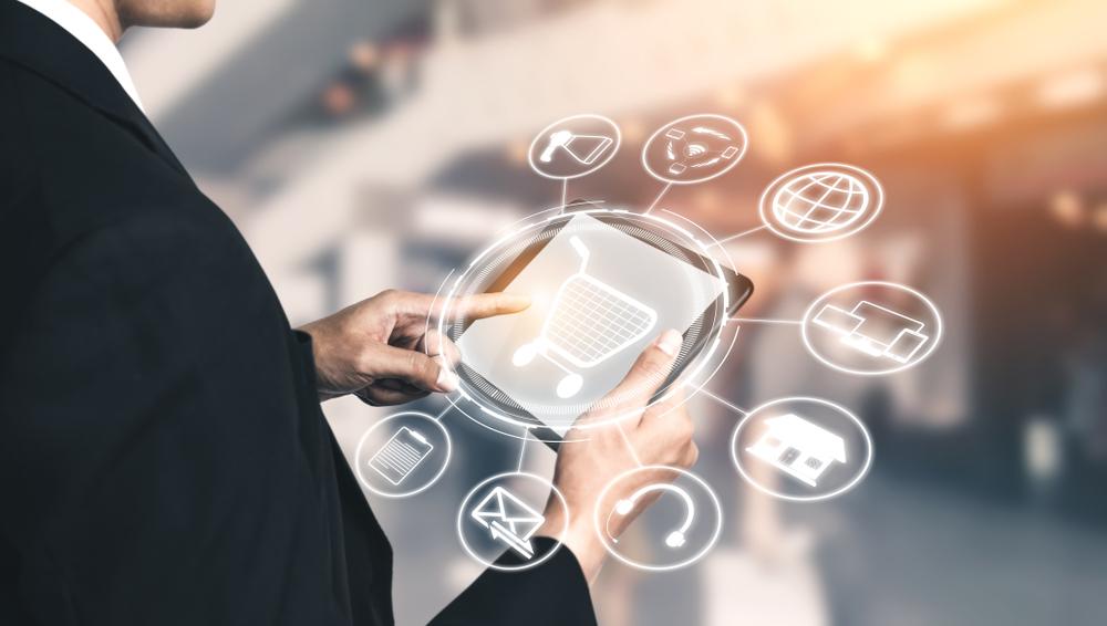 Processen automatiseren met software speciaal voor Retail