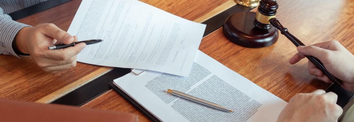 Besluit btw-heffing toezichthouders en leden commissies gepubliceerd