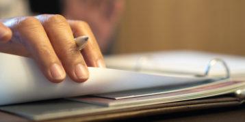 Loonheffingen die niet zijn afgedragen kunnen op uw organisatie worden verhaald. De inleners- en ketenaansprakelijkheid is daarom extra actueel. Lees verder.