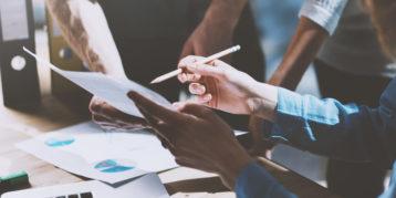 Is dit het juiste moment om uw werknemers financieel te laten participeren in uw organisatie?