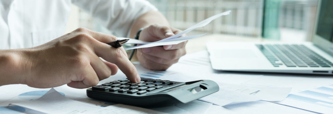 Uitstel van betaling belastingschulden verlengd tot 1 oktober
