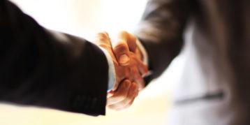 Het veiligstellen van uw pensioen door uw bedrijf te verkopen