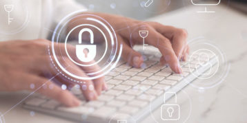 Wat wilt u weten over de digitale bewaarplicht?