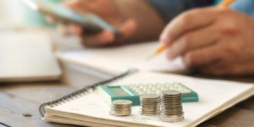 Inhouding loonbelasting en bijzonder tarief