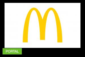 McDonald's Portal