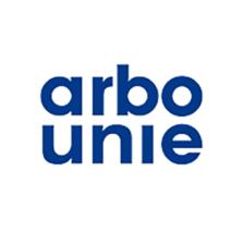 Samenwerking Arbo Unie Van Oers