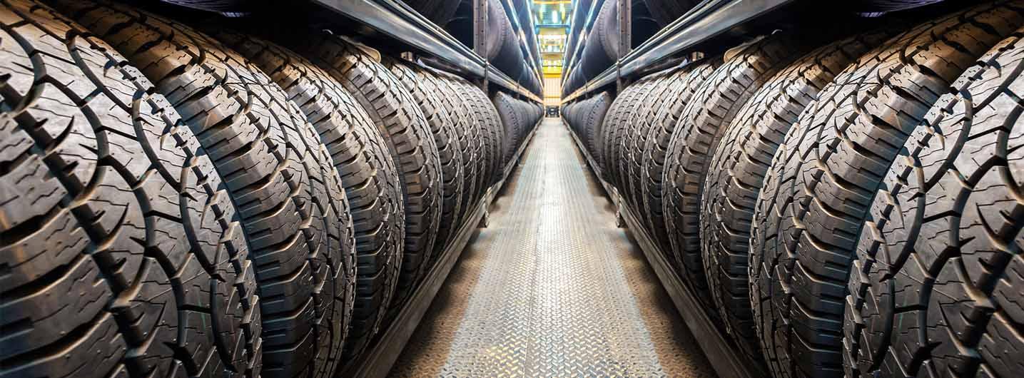 corporate finance automotive